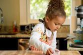 20 فكرة لطفل واثق من نفسه