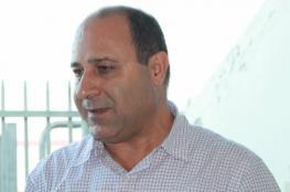 إدارة سخنين تطلع سيكسويل على عنصرية الإسرائيليين