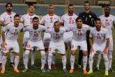 """""""الفدائي"""" يواصل تدريباته في الدوحة استعدادا لنهائيات كأس آسيا"""