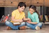 3 شبكات تواصل اجتماعية مخصصة للأطفال