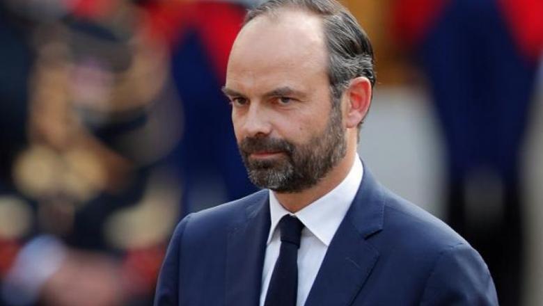 باريس تطالب بتمكين الحريري من العودة إلى لبنان