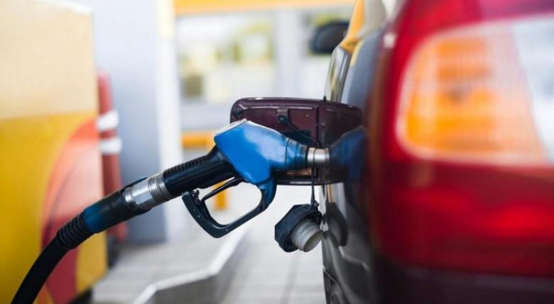 هيئة البترول تعلن أسعار المحروقات والغاز بفلسطين