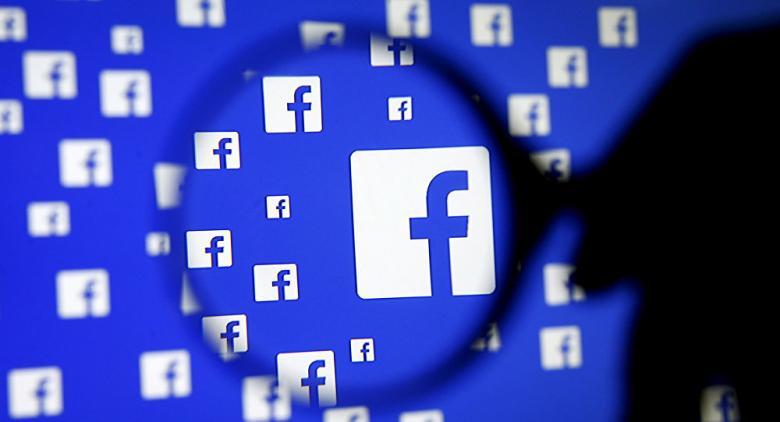 """خطوات حاسمة من فيسبوك تجاه خدمة """"لايف"""""""