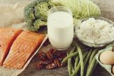 7 أطعمة تساهم في شفاء كسور العظام بشكل طبيعي