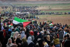 """رسالة تهديد من """"حماس"""" لـ""""إسرائيل"""".. هذه فحواها"""