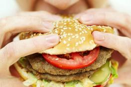 تعرّف على الأطعمة المسببّة للإدمان!