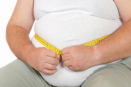 هذا ما تفعله زيادة الوزن ولو بمقدار 2 كلغ