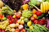 برنامج غذائي أثبت أنه أفضل للصحة والشباب