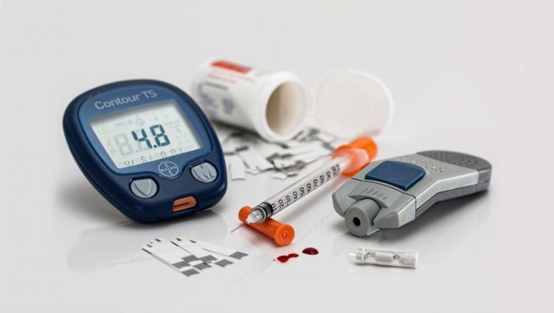 حقن الأنسولين.. ما يجب عليك أن تعرفه عنها؟