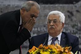 """هل اخترقت """"حماس"""" مخابرات ماجد فرج ووقائي محمود عباس؟"""