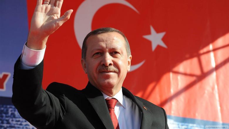 أوغلو: جولة أردوغان الخليجية بسبب المستجدات