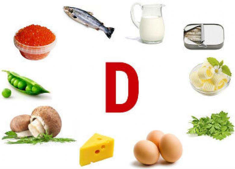 """كيف يحمي فيتامين """"د"""" قلب طفلك؟"""