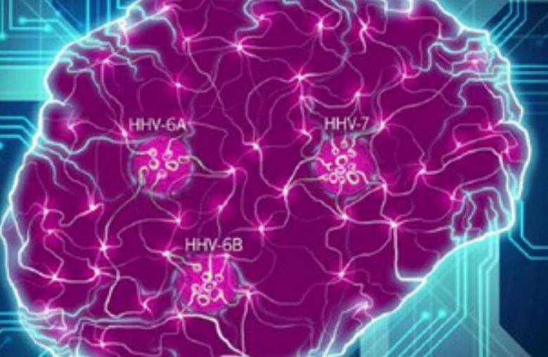 6 اكتشافات جديدة حول الفيروسات حتما ستفاجئك