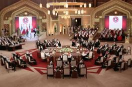 دعوات عربية ودولية لحل الخلافات بالخليج