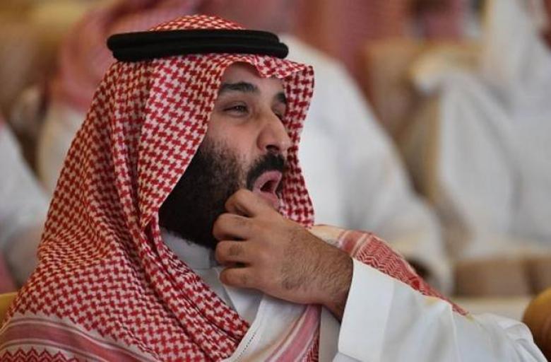 هل يُحرم ابن سلمان منصبه بسبب سياسته الخاطئة؟