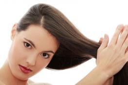 5 خلطات فعالة جداً لتطويل الشعر بسرعة