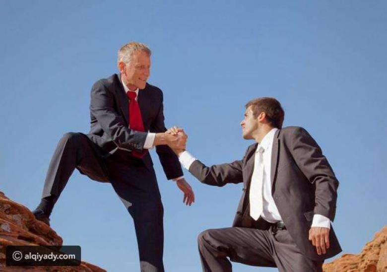 6 طرق للتأكد من أن مديرك يمتلك روح القيادة