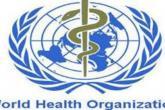 """الصحة العالمية: بلدان شرق المتوسط خالية من """"زيكا"""""""