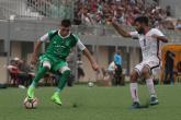 5 مباريات تقام اليوم في دوري غزة