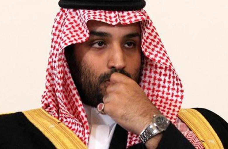"""هكذا علقت """"فايننشال تايمز"""" على قناة سلوى السعودية"""