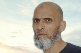 أسرى فلسطين: عام على استشهاد عويسات ولا يزال جثمانه معتقلاً