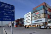 الإمارات تتراجع عن حظر الاستيراد من قطر والتصدير إليها