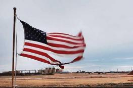 النفط ينخفض بفعل قفزة في مخزونات البنزين الأميركية