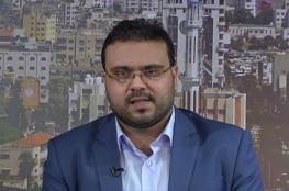 حماس: تعليق الاحتلال على انتخاب السنوار تحريض فاشل