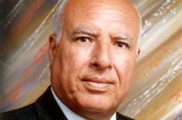 النكبة الفلسطينية حكاية حب صلاح وآمنة