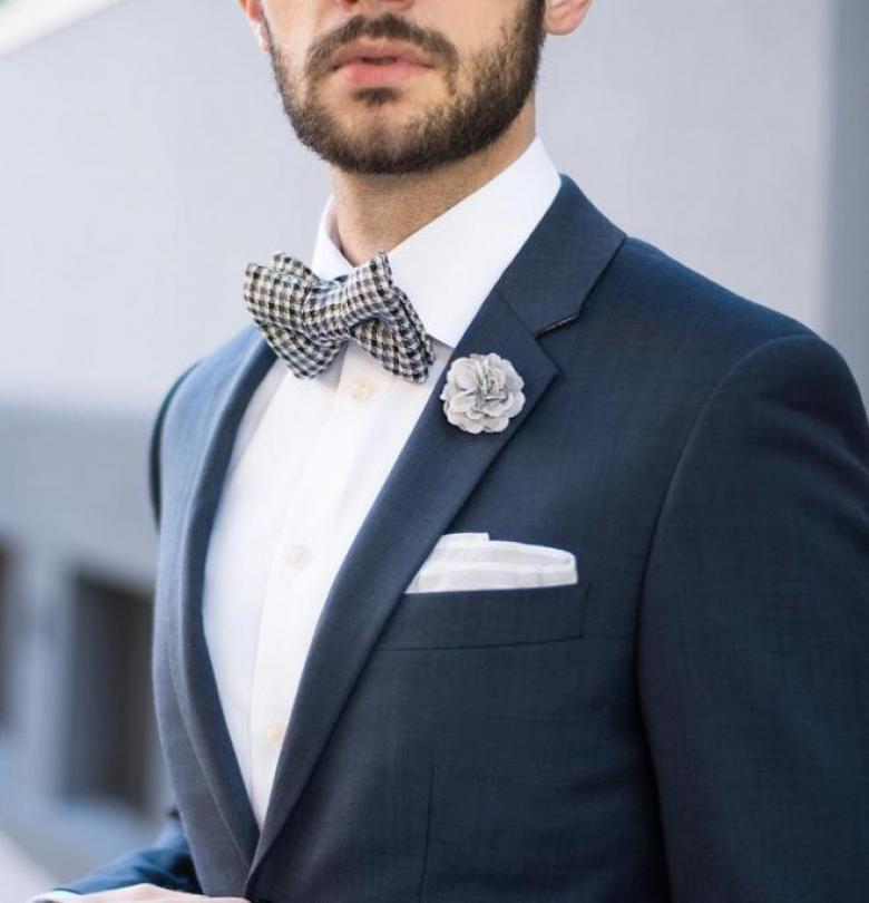 ارتداء الماركات الشهيرة يزيد الثقة ويحسن أداء العمل