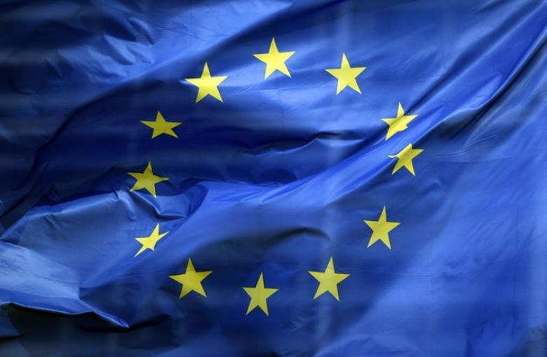 اتفاق قريب بين باريس وبرلين لإصلاح منطقة اليورو