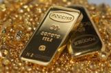 الذهب يقفز لأعلى مستوى في عامين