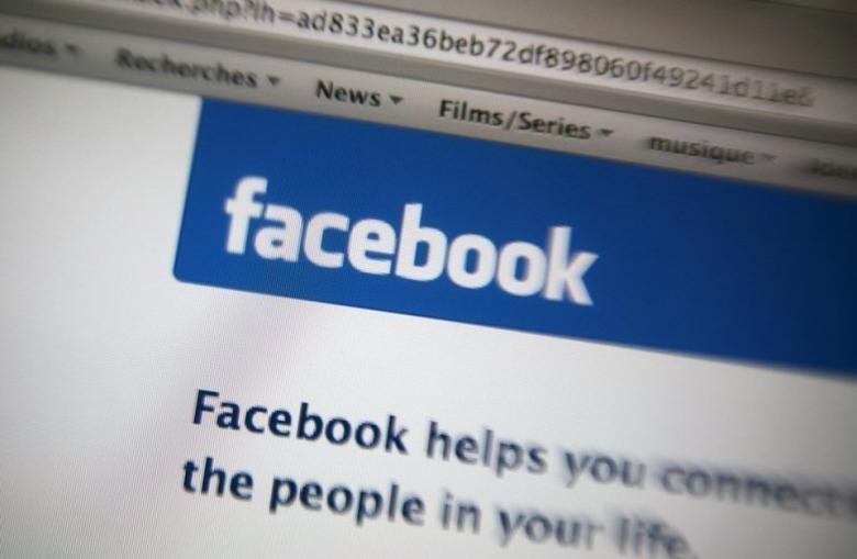 غضب فلسطيني لإغلاق فيسبوك صفحات نشطاء ومطالبات بالتراجع