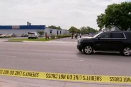 مقتل 5 أشخاص برصاص موظف مفصول في  أورلاندو بأمريكا