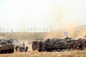 """تعرف على محاور النصر الخمسة لـ""""حماس"""""""