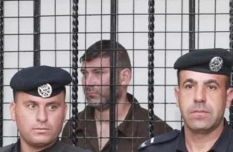 الأردن: حكم مخفف بالسجن 4 أشهر وغرامة لمتسلل إسرائيلي