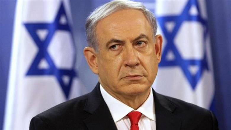 نتنياهو يعلن انتهاء أزمة الائتلاف الحكومي