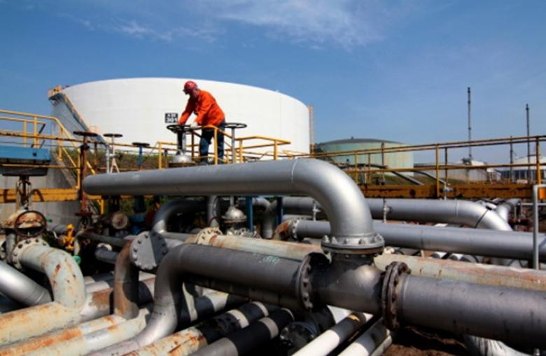 """اتفاق """"أوبك بلس"""" يرفع أسعار النفط إلى 67.67 دولار للبرميل"""