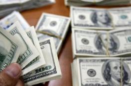 لبنان: سعر الدولار سيصل الى 3000 ليرة!