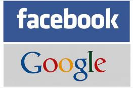 فيسبوك وغوغل يعملان على مكافحة الأخبار الكاذبة