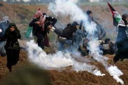 """موقع: مارس سيشهد قرارا مهما ضد """"إسرائيل"""" بالأمم المتحدة"""