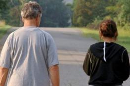 سرطان المبيض قد ينتقل وراثيا من الأب إلى ابنته