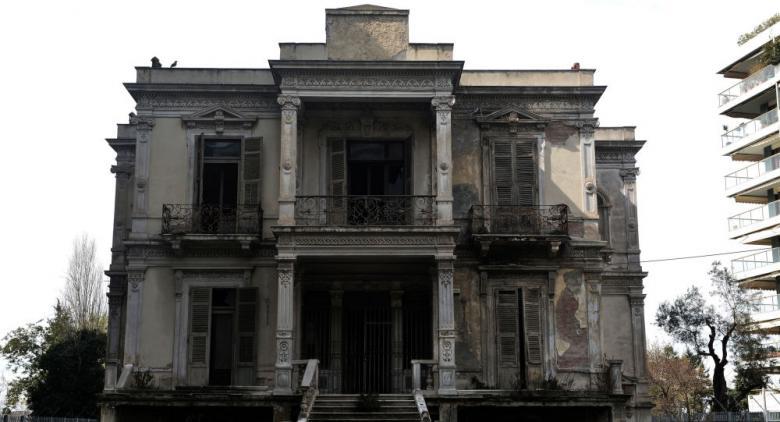 مكافأة 20 ألف دولار مقابل الخروج حيا من أكثر البيوت رعبا في أمريكا
