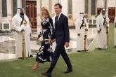 كبير مستشاري ترمب: رحلة السعودية تحقق أهدافها