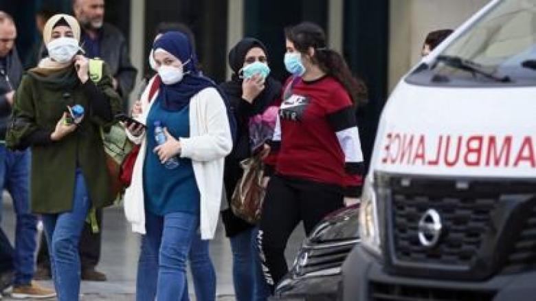 الصحة العالمية تعلن اسم دولة عربية خالية من كورونا