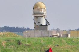 الاحتلال يستهدف المزارعين ورعاة الأغنام شرق غزة