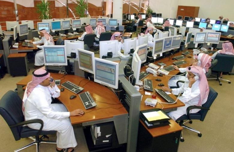 قرار مرتقب سيفرح موظفي القطاع العام في السعودية