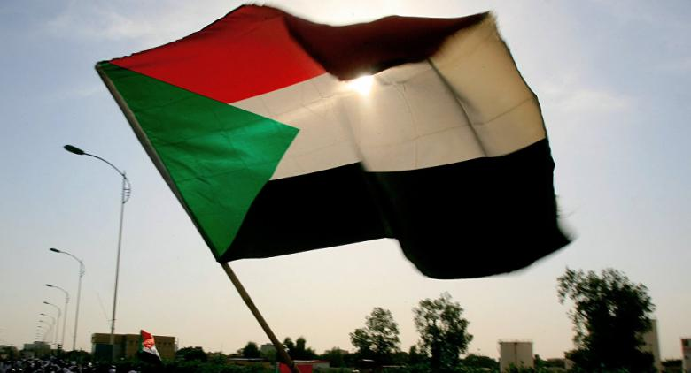 السودان يشكو مصر لدى مجلس الأمن بسبب مثلث حلايب