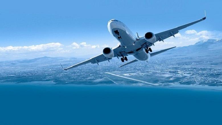 الرحلات الجوية من دون قائد بحلول 2025