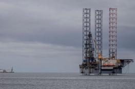 النفط يتراجع بعد توقعات بزيادة الإنتاج الأميركي